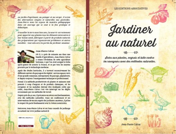 jardine_couverture_entiere