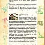 jardine_4_couv