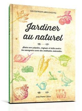 jardine_couverture_3d