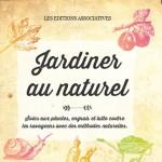 jardine_haut_couv