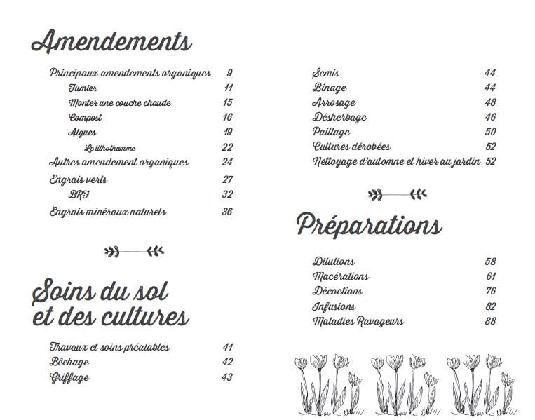image_sommaire_jardiner